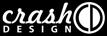 CrashDesign